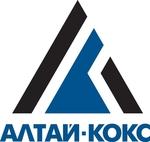 Алтай-Кокс АО
