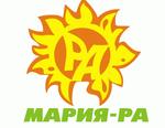 Мария-Ра ООО
