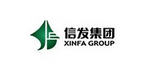 Xinfa Group
