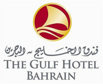 Gulf Hotel Group BSC (GHG)