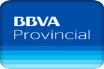 Banco Provincial SA (BPV)
