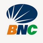 Banco Nacional de Credito CA Banco Universal (BNC)