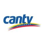 Nacional Telefonos de Venezuela CA (TDVd)