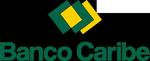 Banco del Caribe CA Banco Universal Class A (ABCa)