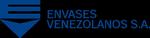 Envases Venezolanos SA (ENV)