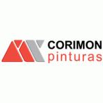 Corimon CA (CRMa)