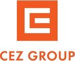 CEZ Distribution Bulgaria AD (CEZD)