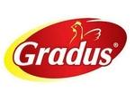 Gradus AD (GR6)
