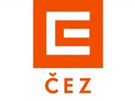 CEZ Electro Bulgaria AD (CEZE)