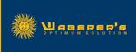 Waberers (WABE)