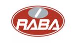 RÁBA Automotive Group (RABA)