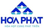 Hoa Phat Group JSC (HPG)
