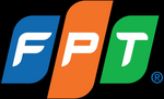 FPT Corp (FPT)