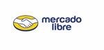 MercadoLibre Inc DRC (MELI)