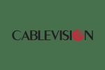 Cablevision Holding SA (CVH)