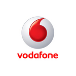Vodafone Egypt Telecommunications Co SAE (VODE)
