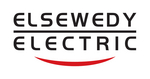 El Sewedy Electric Co SAE (SWDY)