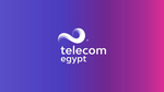 Telecom egypt (ETEL)