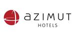 Azimut Hotel Group