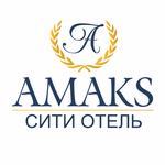 Amaks Hotels