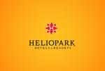 Heliopark Group
