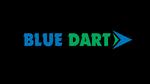 Blue Dart Express