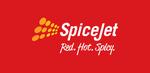 Spicejet Ltd BSE