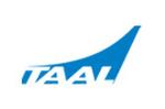 Taneja Aerospace and Aviation Ltd