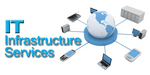 PS IT Infrastructure & Services Ltd