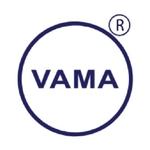 VAMA Industries Ltd