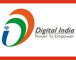 Empower India Ltd