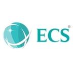 Ecs Biztech Ltd