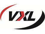 VXL Instruments Ltd