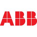 ABB India Ltd