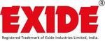 Exide Industries
