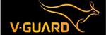 V Guard Industries Ltd