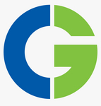 CG Power and Industrial Solutions Ltd