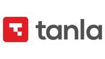 Tanla Solutions Ltd