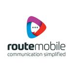Route Mobile Ltd