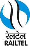 Railtel Corp Of India Ltd