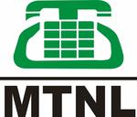 Mahanagar Telephone Nigam