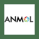 Anmol India Ltd