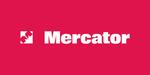 Mercator Ltd