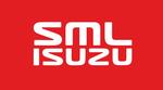 SML Isuzu Ltd