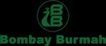 Bombay Burmah Trading Corporation Ltd