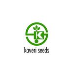 Kaveri Seed Company Ltd