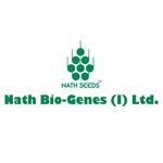 Nath Bio Genes India Ltd