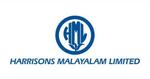 Harrisons Malayalam Ltd