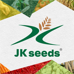 JK Agri Genetics Ltd