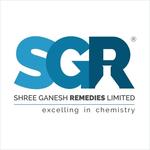 Shree Ganesh BioTech India Ltd